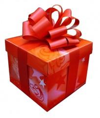 regalo.jpg